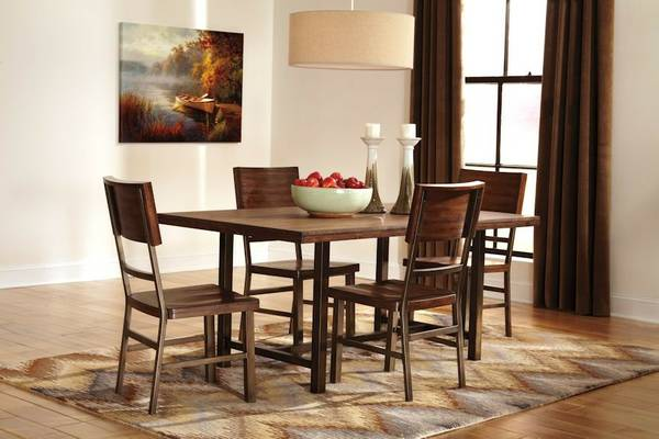 dining room kitchen dining tables chairs tables tweet this article