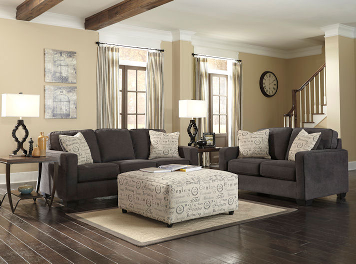 Fine Standard Rental Package Mcguire Furniture Pdpeps Interior Chair Design Pdpepsorg