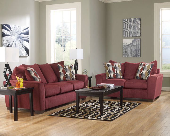 Astounding Standard Rental Package Mcguire Furniture Pdpeps Interior Chair Design Pdpepsorg