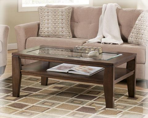 Coffee Table End Tv Stand SetsCoffee Addicts