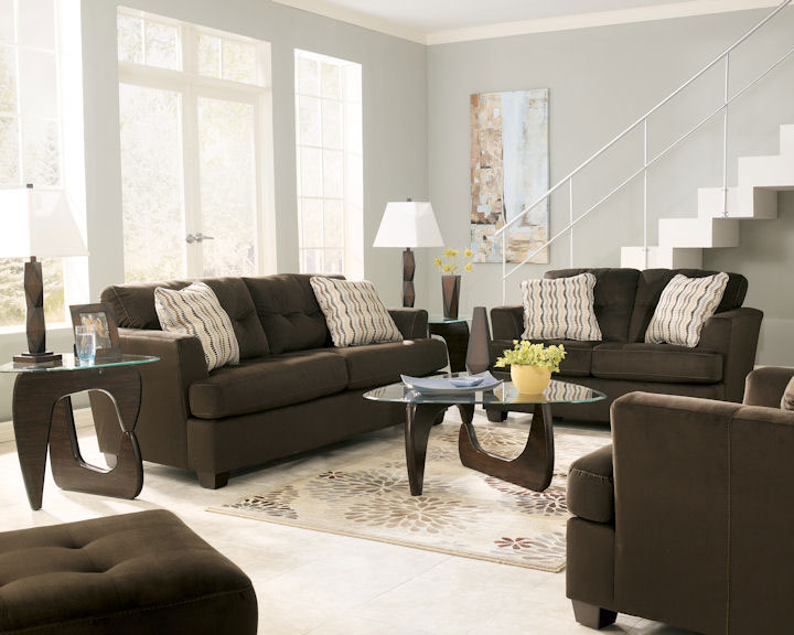 Standard Rental Package Mcguire Furniture