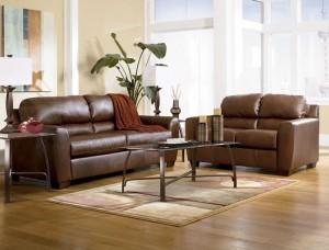 Sensational Standard Rental Package Mcguire Furniture Pdpeps Interior Chair Design Pdpepsorg