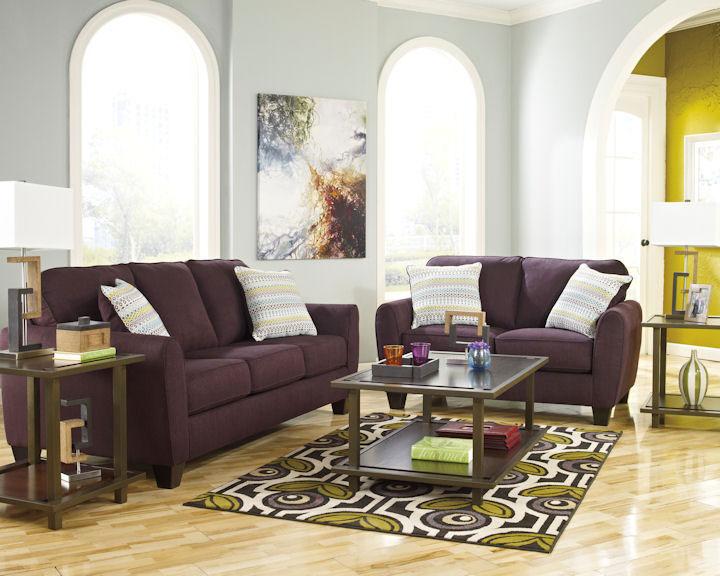 Standard Rental Package McGuire Furniture : 96201 Ean Eggplant 2 1 from mcguirefurniturerental.com size 720 x 576 jpeg 83kB