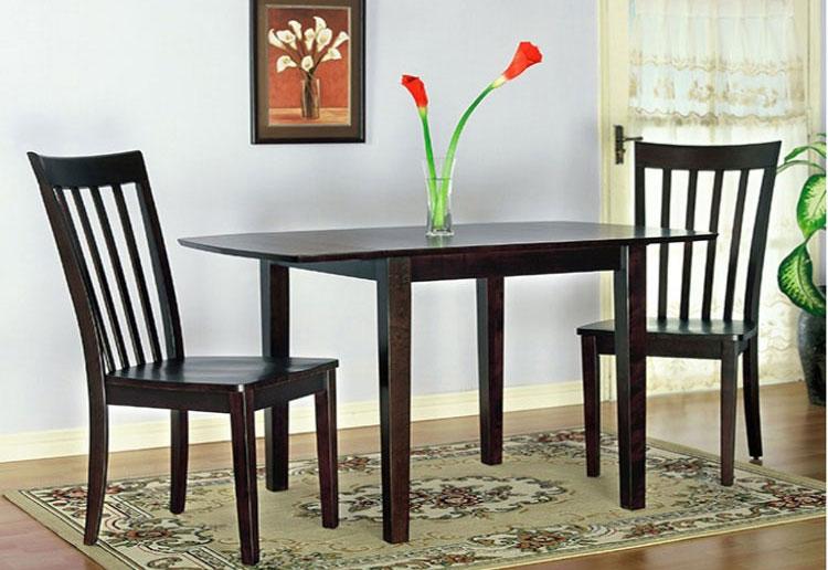 Budget rental package mcguire furniture