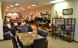 furniture sales mcguire furniture. Black Bedroom Furniture Sets. Home Design Ideas