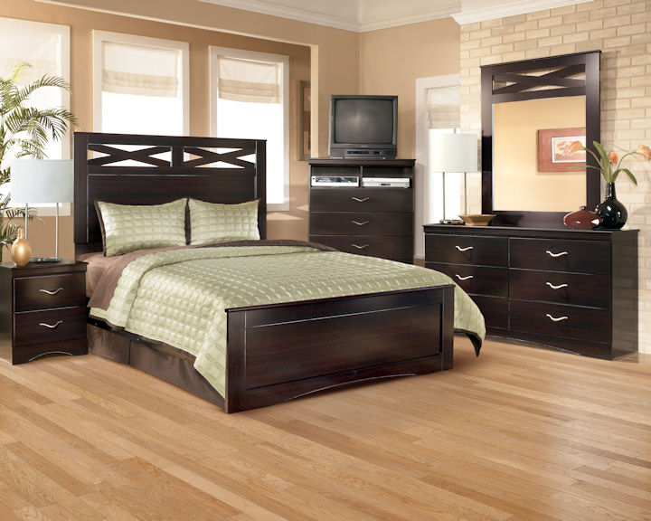 Mcguire Furniture Furniture Rentals Sales New Used
