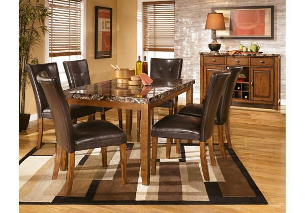 dining room kitchen dining tables chairs kitchen tables chairs tables