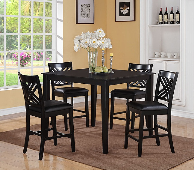 Dining Room Sets For Sale Free Dining Room Sets Macyus With Dining Room Fur
