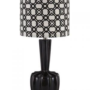 Sharitey Lamp Set by Ashley