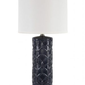 Stephine Table Lamp by Ashley