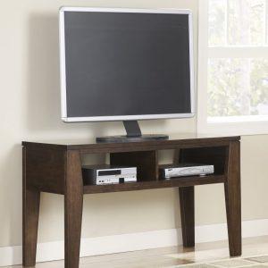 Deagan-TV Stand