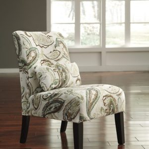 Accent Chair- Annora by Ashley