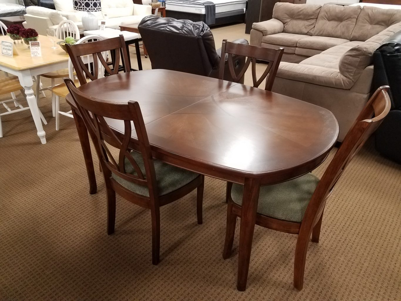 dining room kitchen dining tables chairs kitchen tables chairs tweet
