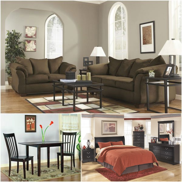 Used fice Furniture Stores St Louis Mo st louis