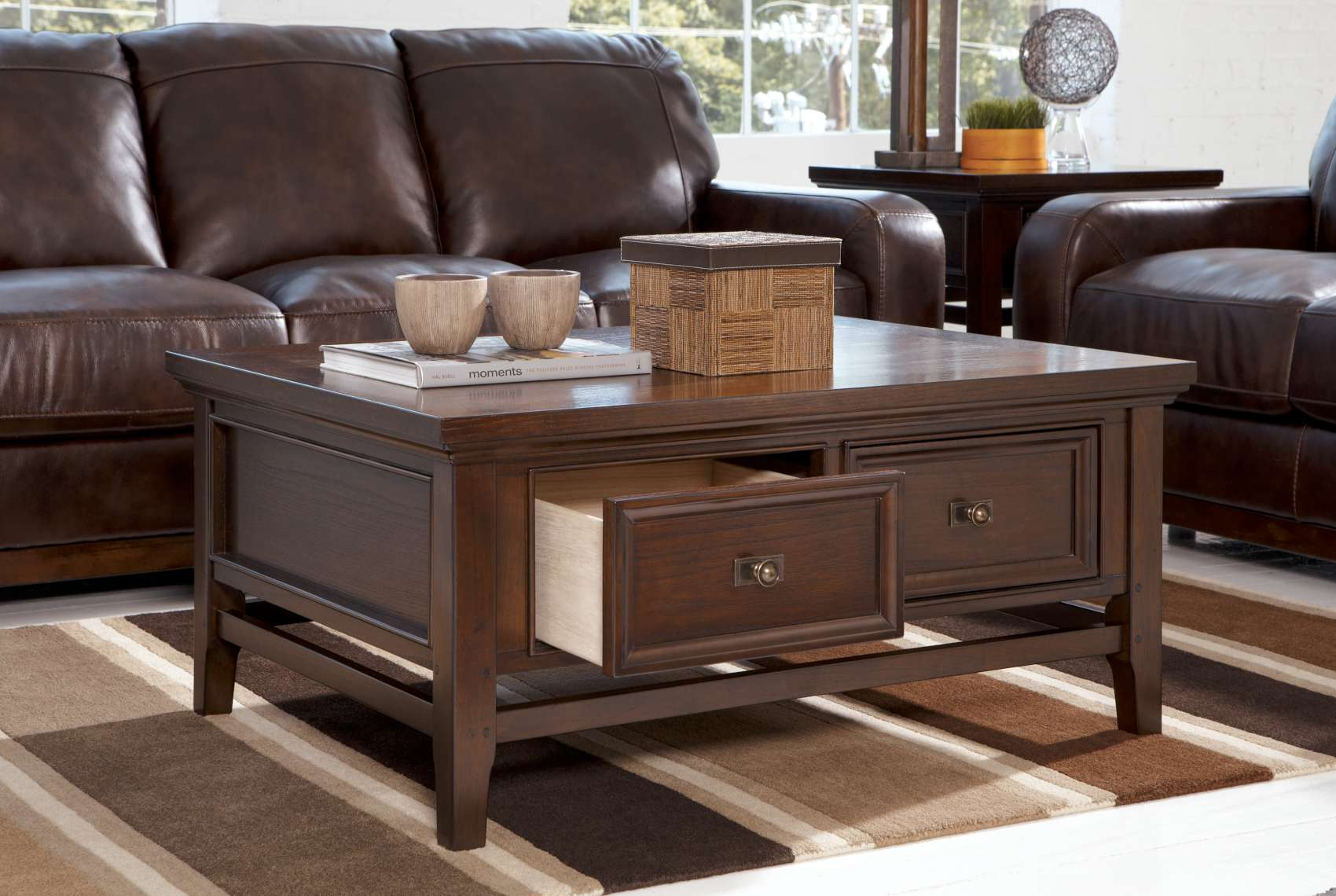 Ashley Furniture Package Packages Free Home Design Ideas Images