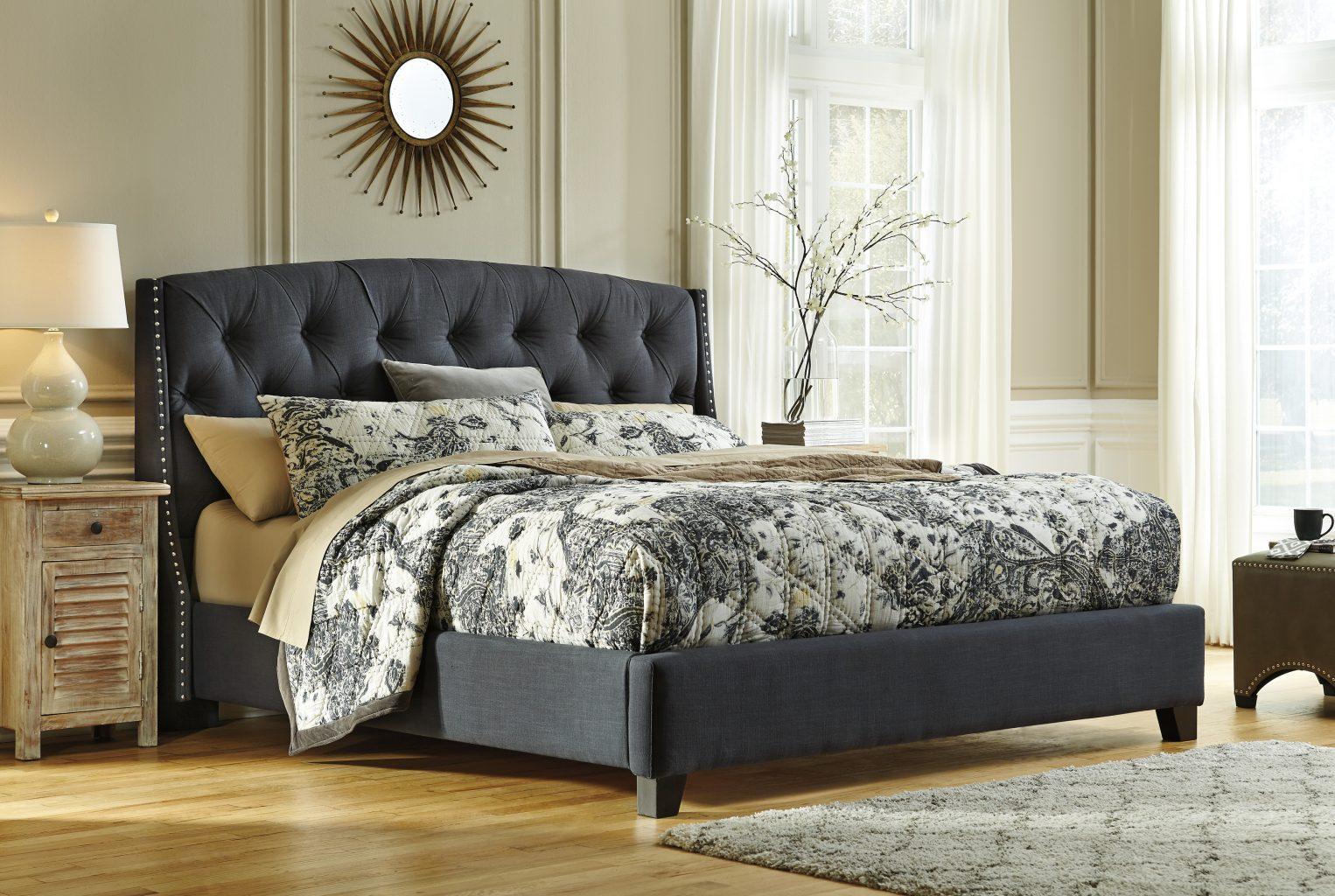 Living Room Furniture St Louis Mcguire Furniture Furniture Rentals Sales New Used