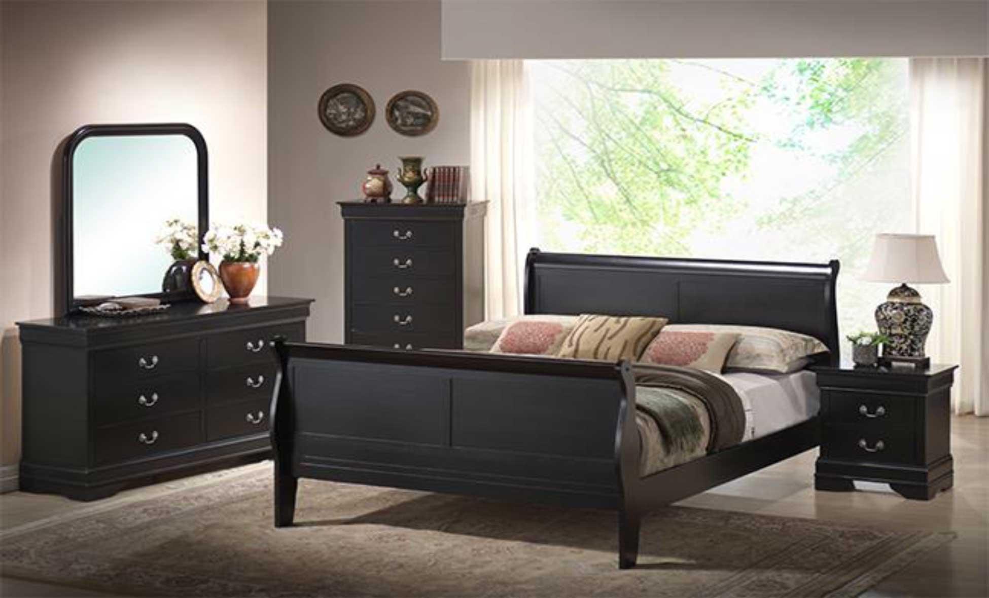 Standard Bedroom 2